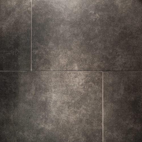 fliesen-sparber-referenzen-©sobietzki-2560px-70-129